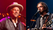 Austin City Limits Season 36 Episode 5 : Robert Earl Keen / Hayes Carll