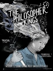 The Philosopher Kings (2009)