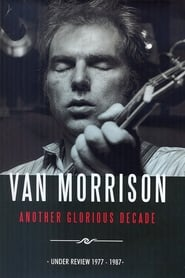 Van Morrison: Another Glorious Decade (2014) Online Cały Film Lektor PL