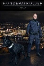 Hundepatruljen Oslo 2015