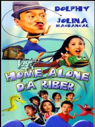 Watch Home Alone da Riber (2002)