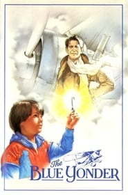 The Blue Yonder (1985)