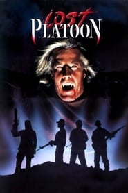 The Lost Platoon (1990)