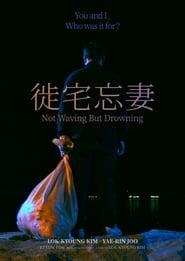 Not Waving but Drowning (2018)
