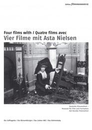 Das Liebes-ABC 1916