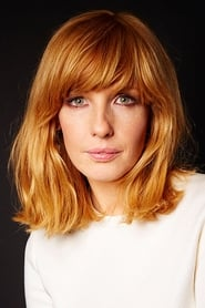 Photo de Kelly Reilly Rose