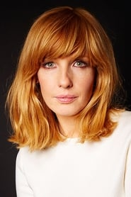 Kelly Reilly - Regarder Film Streaming Gratuit