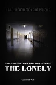 The Lonely (2019)