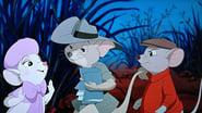 Bernard et Bianca au pays des kangourous en streaming