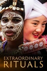 Extraordinary Rituals