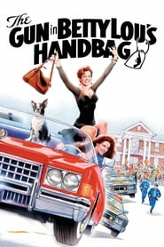 ¡Por fin soy culpable! (1992) The Gun in Betty Lou's Handbag