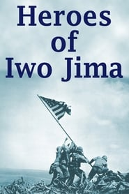 Heroes of Iwo Jima 2001