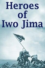 Heroes of Iwo Jima 2001