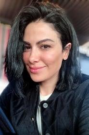 Saba Mubarak