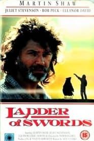 Ladder of Swords