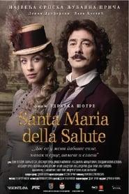 Santa Maria della Salute (2016) CDA Online Cały Film