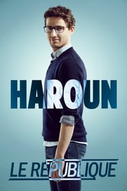 Haroun - Spectacle Spécial Elections -  - Azwaad Movie Database