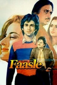 Faasle 1985 Hindi Movie WebRip 400mb 480p 1.2GB 720p 5GB 11GB 1080p
