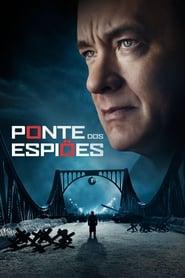 A Ponte dos Espiões – Dublado