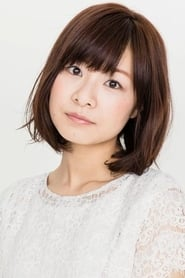Photo de Chinatsu Akasaki Shinka Nibutani (voice)