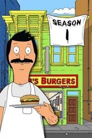 Bob's Burgers - Season 1 Episode 1 : Human Flesh