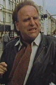 Alfred Edel