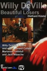 Beautiful Losers 1997