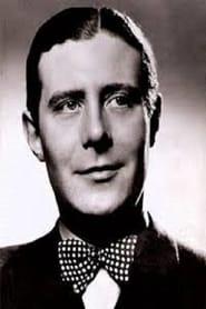 Henri Garat