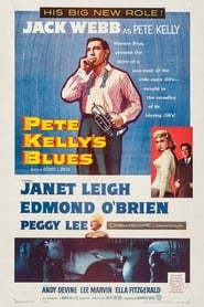 Pete Kelly's Blues (1995)