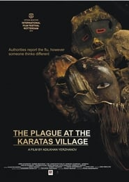 The Plague at the Karatas Village (2016                     ) Online Cały Film Lektor PL