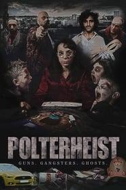 Poster Polterheist