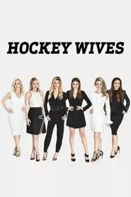 Hockey Wives 2015