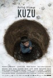 Regarder Kuzu