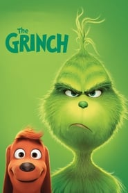 The Grinch 2018 Movie BluRay English ESub 250mb 480p 700mb 720p 1.4GB 1080p
