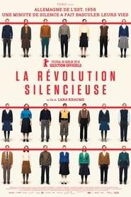 La révolution silencieuse en Streamcomplet