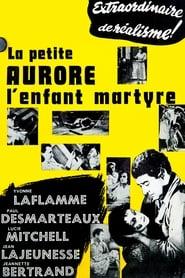 Little Aurore's Tragedy