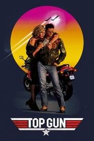 Top Gun (Ídolos d..