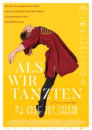 sehen Als wir tanzten STREAM DEUTSCH KOMPLETT ONLINE  Als wir tanzten 2019 4k ultra deutsch stream hd