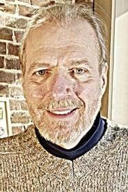 Rik Billock - Regarder Film en Streaming Gratuit