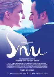 Snu (2019)