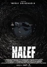 Халеф
