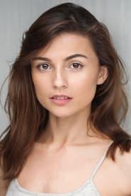 Nicole Nabi
