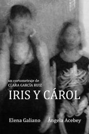 Iris y Cárol (2019)