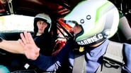 Top Gear saison 24 episode 6 streaming vf
