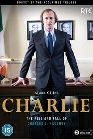 Poster Charlie 2015