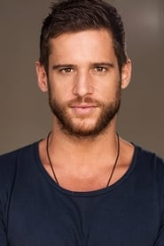Photo de Dan Ewing Cap