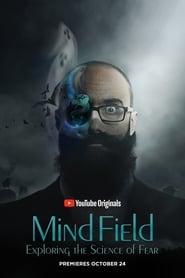 Δες το Mind Field (2017) online με ελληνικούς υπότιτλους