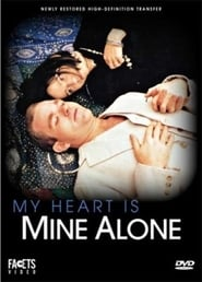 My Heart Is Mine Alone (1997)
