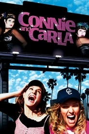 Connie and Carla (2004)