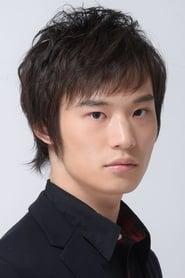 Mashirao Ojiro (voice)